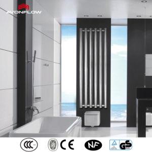 Avonflow Chrome Clothes Dryer Towel Dryer pictures & photos