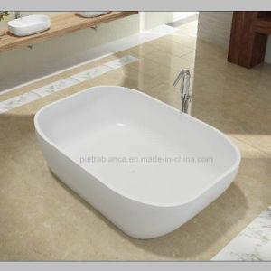 Wholesale Manufacturer Bathroom Freestanding Bathtub (PB1017N) pictures & photos