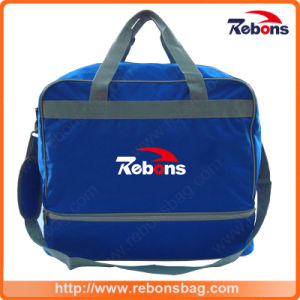 Hot Sale Customized Portable Storage Travel Bags pictures & photos