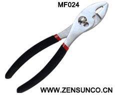 "Slip-Joint Pliers Mf024-6"" 8"" 10"" Inches High Carbon Steel High Quality pictures & photos"