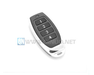 Rolling Code Remote Compatible with Globmatic pictures & photos