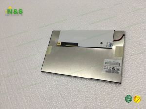 H335vl01 V0 3.4 Inch LCD Display Screen New&Original pictures & photos