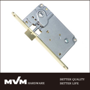 OEM High Quality Door Lock Body /Motise Lock (MPE70) pictures & photos