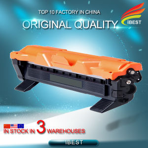 Premium Quality Control Compatible Toner Cartridge Tn1035 Tn1020 Tn1000 Tn1030 Tn1060 Tn1075 for Brother MFC-1813/1818/1811