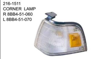 Auto Rear Lamp/ Auto Front Lamp/ LED Car Lamp/ Auto Accessories/ Mazda Car Lamp pictures & photos
