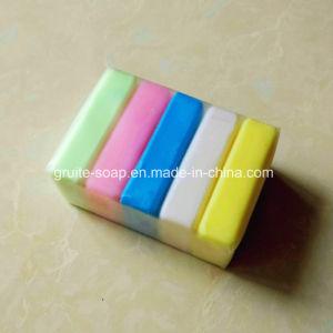 100g Body Wash Soap, Bath Soap pictures & photos