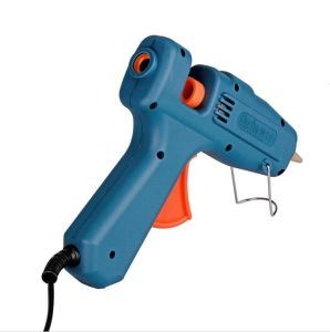 Super Pdr Glue Gun for Car Dent Repair pictures & photos
