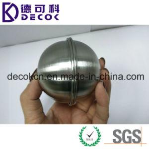 DIY Steel Bath Bomb Mold-Metal Bath Bomb Molds -Makes Incredible Spherical Bath Balls pictures & photos