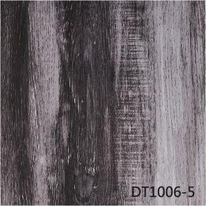 Click Durable Spc Lvt Vinyl Flooring pictures & photos
