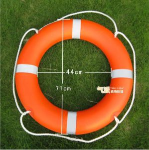 Buoy pictures & photos