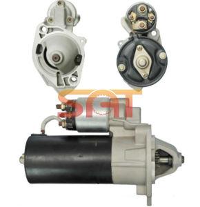 Bosch Starter 0001110039 17150 CS583 pictures & photos