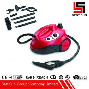 Hot Sell Multifunction Steam Cleaner Home pictures & photos