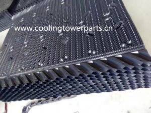 Marley/Spx Cooling Tower Infill/Film Fill pictures & photos