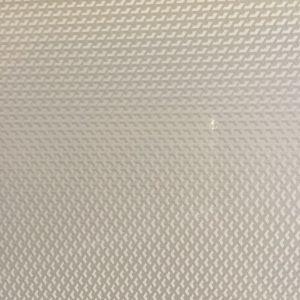 PVC Leather with Laser Film for Soccerball, Football pictures & photos