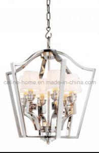 2017 New Design Grace Fancy Pendants Lighting (SL0703-6) pictures & photos
