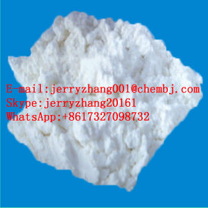 99% Fat Burner CAS 94-07-5 Synephrine for Weight Loss pictures & photos