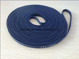 Tt5 Knitting Machine Timing Belt; Knitted Belt pictures & photos