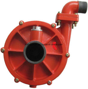 Water Pump HP30/HP40/HP15h pictures & photos