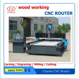 china low cost jcs1325l atc 3d cnc granite polishing router machine china granite polishing. Black Bedroom Furniture Sets. Home Design Ideas