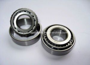 High Quality Industrial Timken Tapered Roller Bearing 11749/10 pictures & photos