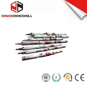 3m / 1.5m H W/L Hole Dia 96.3mm Wireline Core Barrels