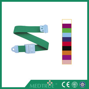 Ce/ISO Approved Medical Adult Tourniquet (MT01048041-8050) pictures & photos