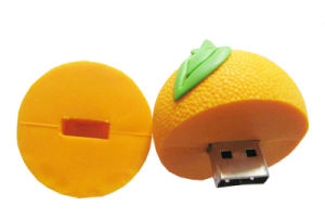Ball USB Flash Drive with Your Design pictures & photos