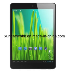 WiFi Android PC Quad Core 8 Inch A800 pictures & photos