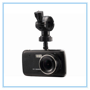 FHD 1080P Mini Car DVR Camera with Ldws Adas Distance Warning pictures & photos