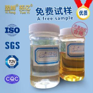Chlorinated Paraffin 42, Liquid, Good Quality pictures & photos
