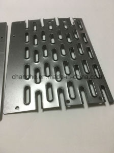 OEM Stainless Steel Freezer Part pictures & photos