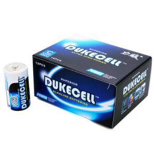 Lr14 C-Cell Alkaline Batteries pictures & photos