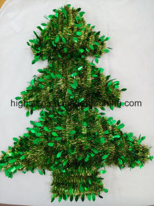 Christmas Decoration pictures & photos