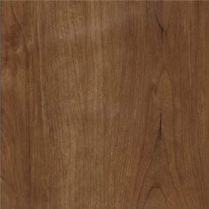 Commercial Indoor Luxury Non-Slip PVC Click Flooring pictures & photos