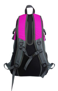 Outdoor Hiking Sports Backpack pictures & photos