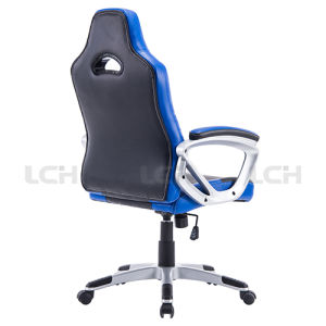 Modern Design Gaming Chair Racing Seat Office Chair pictures & photos