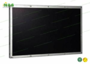 New&Original Lq058t5ar04 5.8 Inch LCD Display Screen pictures & photos