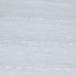 160GSM Cotton/Polyester Jacquard for Clothing pictures & photos