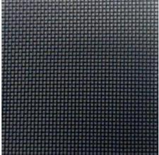 Stainless Steel Colored Window Screen Netting on Sales pictures & photos