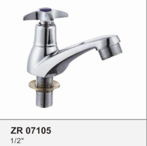 Zr07105 Basin Tap Faucet Lavatory Taps