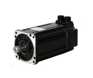 St Series AC Permanent-Magnet Synchronous Servo Motor AC Motor pictures & photos