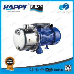 Garden Jet Pump (SJET-C) pictures & photos