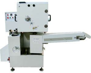 High Spped Die-Forming Machine pictures & photos