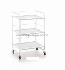 2017hot Sales Hair Care Handcart for Selling pictures & photos