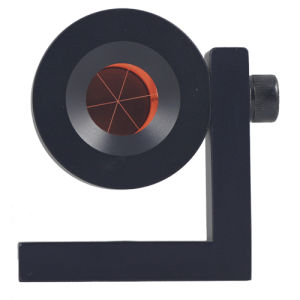 Right Angle L Bracket Mini Prism Waterproof Design for Monitoring Surveying pictures & photos