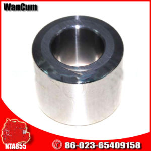 China Supply Cummins Engine Parts Nta855 Cam Follower Roller 3081248 pictures & photos