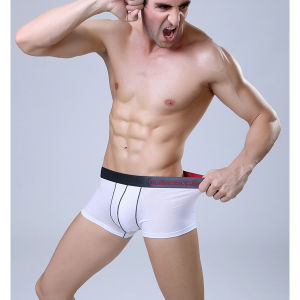 Top Quality Men Underwears Men Boxers