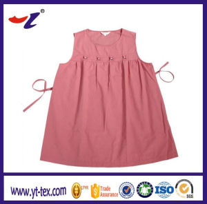 Ssf Fiber RFID Clothes Electromagnetic Shielding Clothes pictures & photos