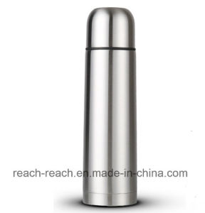 Thermos Bottle Stainless Steel Vacuum Flask pictures & photos