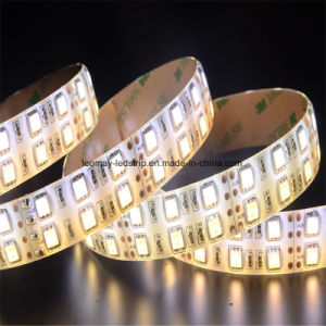 Reliable Quality 28.8W/M SMD5050 LED Strip pictures & photos